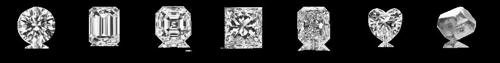 Diamond_cuts_alle_english